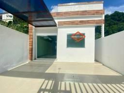 Casa no Parque Dez - região valorizada perto de muitas lojas - 3qrts