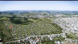 Lote 250 m2 - Vila da Serra - Carandaí