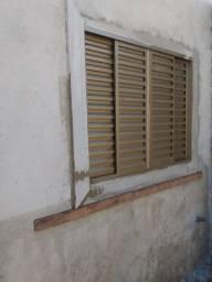 Moldura para janela sem sujeira é so instalar