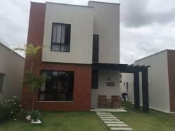 Duplex - LonDon Ville - 3 quartos sendo 3 suite -100% laje,acesso Noide Cerqueira e Artêmi