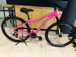 Bike pks