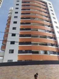 Apartamento com vista para o Rio em Juazeiro.