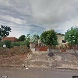 Casa à venda em Qd 39, Paranavaí cod:51fb2c28c21