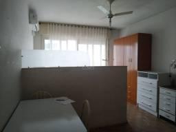 Porto Alegre - Kitchenette/Conjugados - Bom Fim