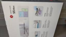 Aspirador robo Xiaomi Roborock S5 MAX