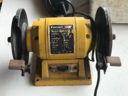 Kit com 3 máquinas