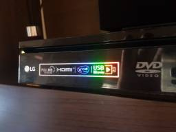 home theater LG 1000w 5.1