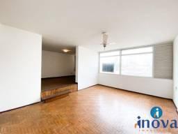 Vende-se Apartamento bairro Centro Uberaba MG