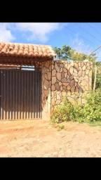 Casa em mulungu serra de baturité