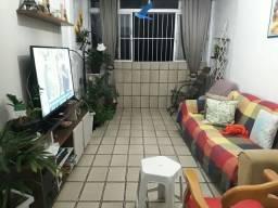 Título do anúncio: Vendo  Apt  2 quartos centro do  Recife