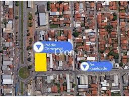 Prédio à venda, 950 m² por R$ 6.500.000,00 - Setor Garavelo - Aparecida de Goiânia/GO