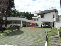 Casa com 4 dormitórios, 800 m² - venda por R$ 5.900.000,00 ou aluguel por R$ 30.000,00/mês
