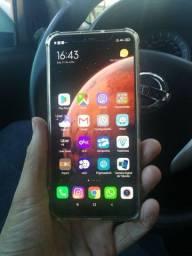 Xiaomi mi 8 Pro Explorer 8gb / 128gb