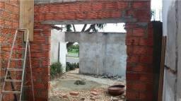 Reformas em Casas e Apartamentos - Goiânia