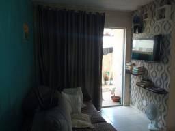 Ágio de apartamento térreo no condomínio total ville 2