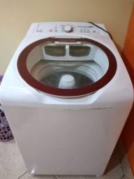Máquina de lavar brastemp 12 kg