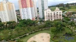 Aluga-se Apartamento Floradas de São José / Ref.: 13288BF