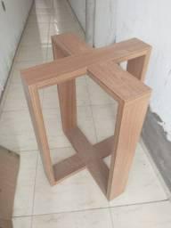 Base pra mesa