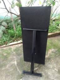 Mesa para Teclado ou DJ