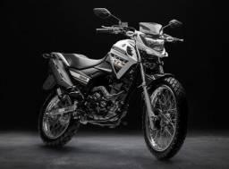 Título do anúncio: Crosser 150 S ABS 2021 Consórcio Yamaha