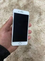 Vendo IPhone ? 7 Plus