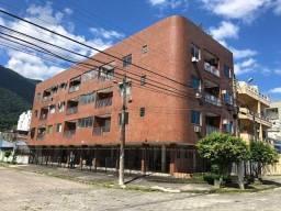 Título do anúncio: Laurinho Imóveis Vende Apartamento, 02 quartos, Muriqui
