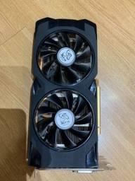 Rx 480 4gb XFX