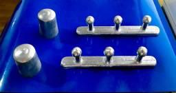 Charrete selaria peças e acessórios