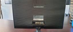 Monitor Samsung S20B300