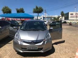 Honda Fit aut R$ 40000,00 12/13 (62) 9  *