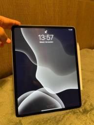 iPad PRO 128GB 4 Geração, 2020