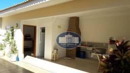 Casa com 3 dormitórios à venda, 170 m² por R$ 450.000,00 - Concórdia III - Araçatuba/SP