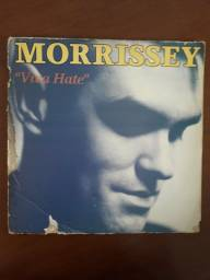 LP Morrissey Viva Hate
