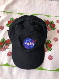 Boné NASA