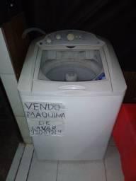 LAVADORA 11 KG TROCO POR TV 32 OU VENDO