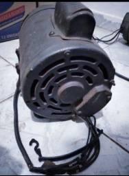 Motor maquina costura industrial