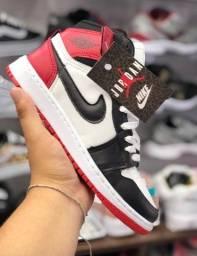 Nike air jordan 34 ao 43