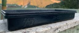 Filtro de ar K&N Inbox Sandero RS