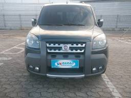 Fiat/ Doblo ADV 1.8 Flex