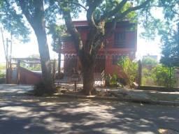 Residência com 600m² 5 dorm+ loja próximo Avenida do Forte