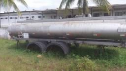 Tanque 2012  12 mil litros.