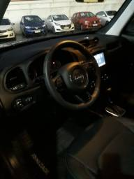Jeep Renegade Sport Night Eagle 2020 - 3.171 kms