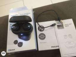Fone de ouvido da Philips Original
