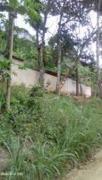 Vendo sitio em Adrianópolis