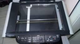 Vendo impressora