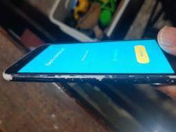 Samsung j5 - SM-J500M