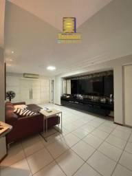 Apartamento No Varandas do Atlântico ,Península ,Península ,projetado