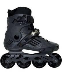 Vendo patins traxart secret (freestyle/urbano)