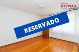 AP0665 - Apartamento com 2 dormitórios à venda Capão Raso - Curitiba/PR