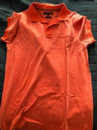 Camisa Polo Tommy Hilfiger M